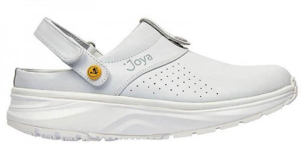 JOYA IQ ESD white