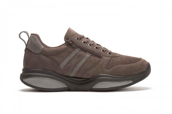Xsensible SWX3 MEN brown grey