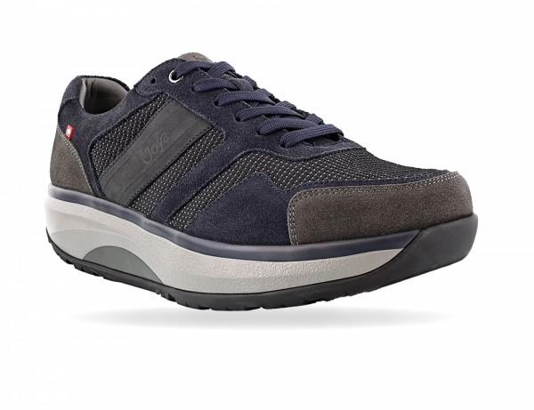 ID Casual M navy