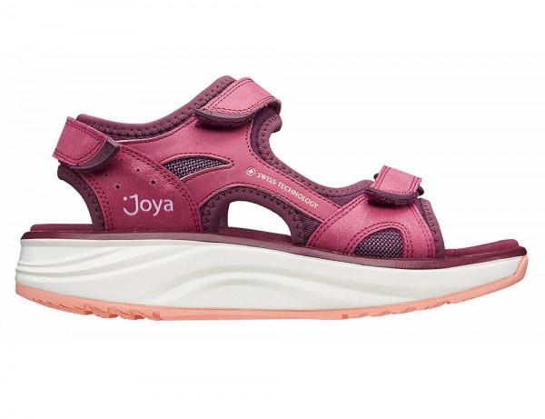 JOYA Komodo Violet
