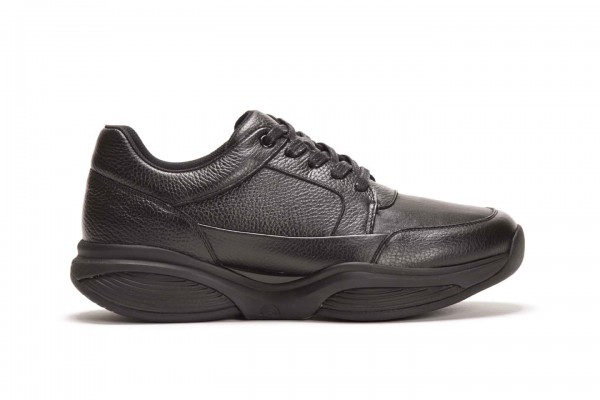Xsensible SWX6 MEN black