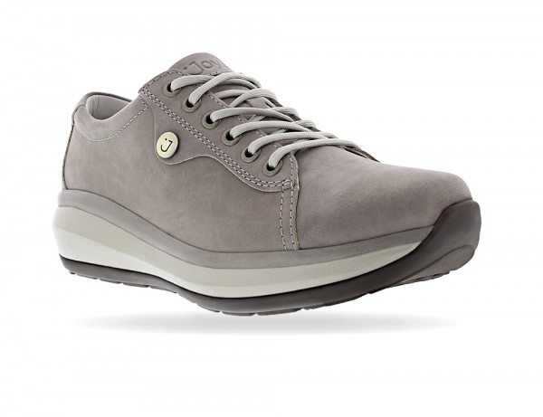 JOYA Paris II Grey