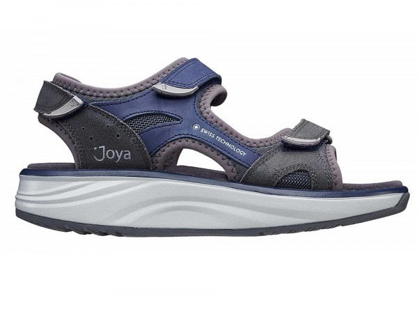 JOYA Komodo Grey Blue