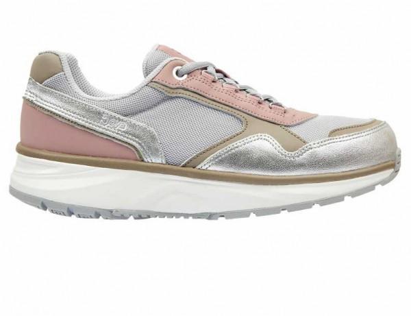 JOYA Tina II silver pink