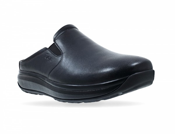 Cabrio II M black