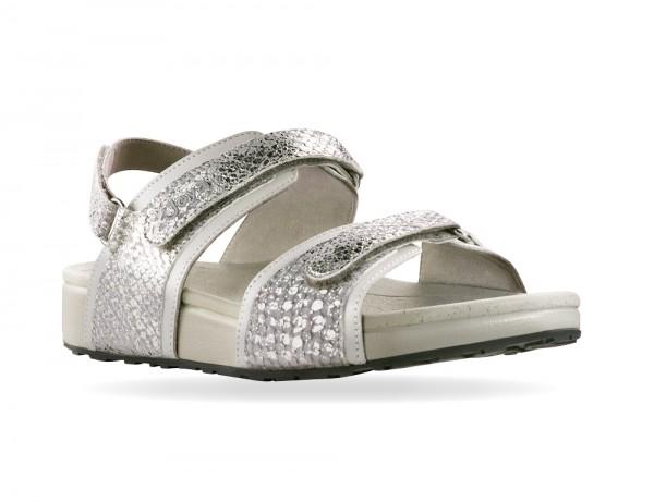 JOYA Amalfi silver